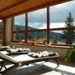 wellness Alto Adige